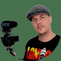 les-ley-youtuber-logo